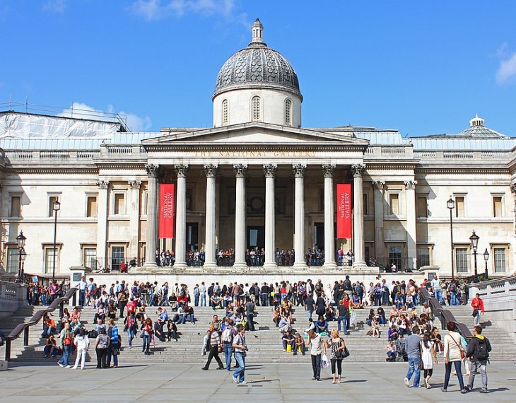800px-National_Gallery_in_September_2011