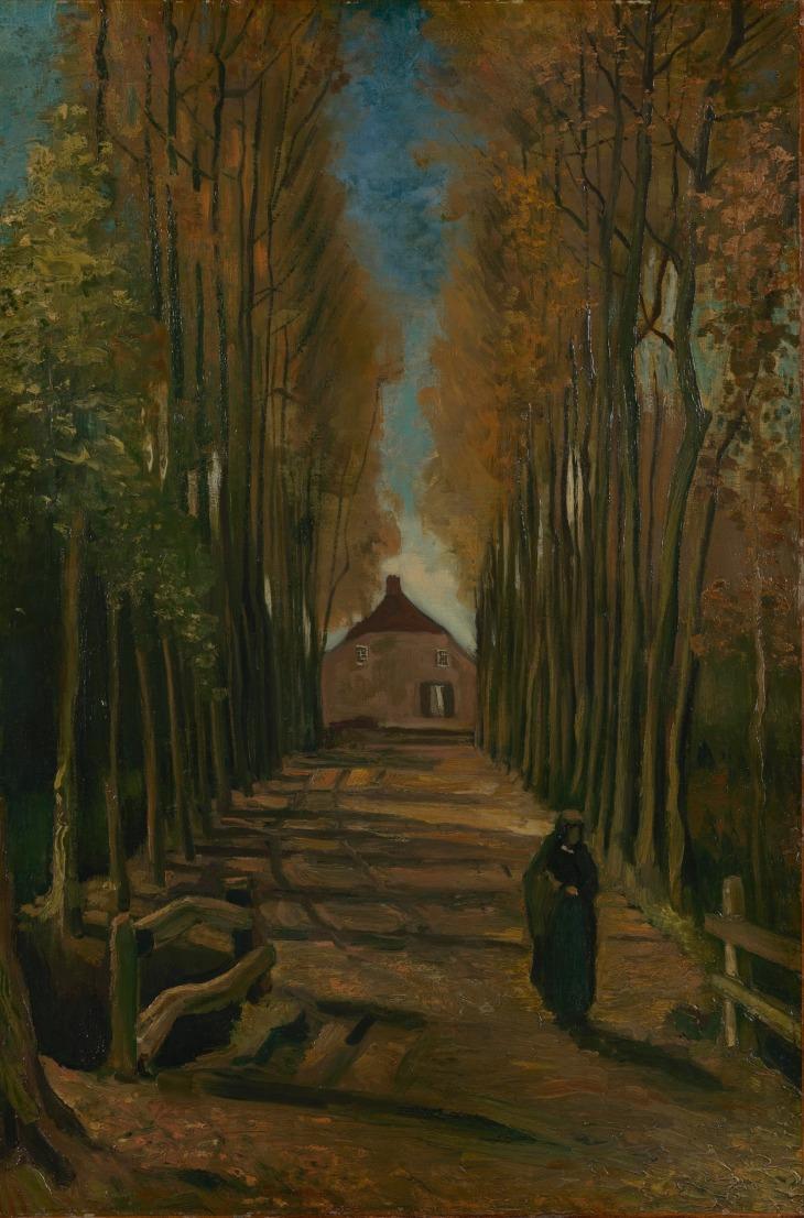 vangoghmuseum-s0141M1977-3840